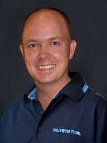 Tim Zech